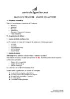 Analyse_de_l'activité