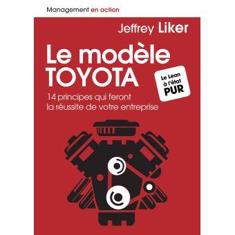 Le-modele-Toyota-livre