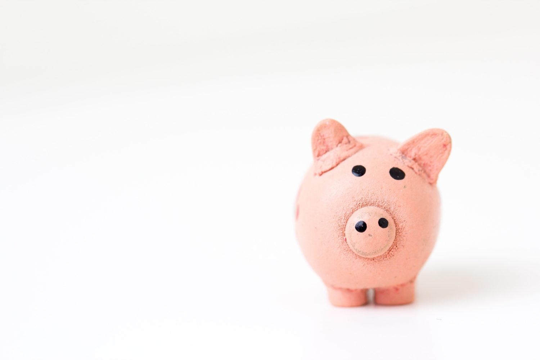 Financement (Fabian Blank)