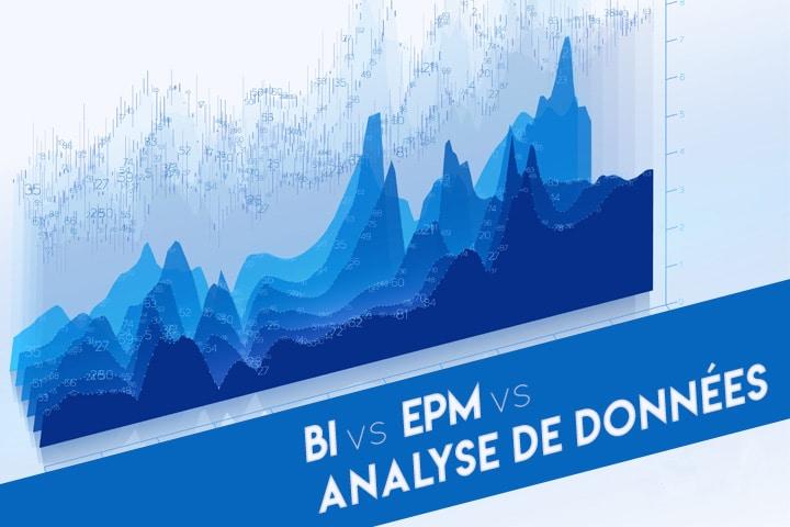 BI et EPM