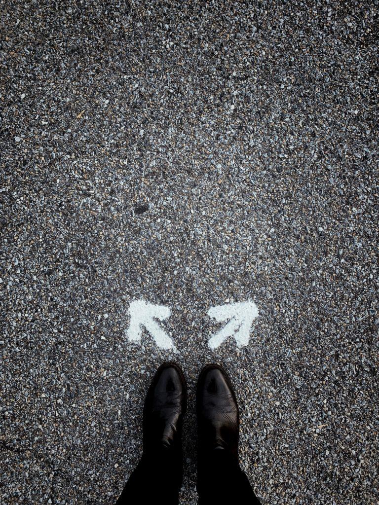 Choix entre BI et EPM